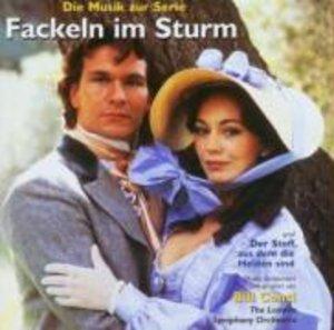 Fackeln im Sturm/Der Stoff,