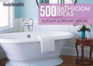 500 Bathroom Ideas