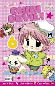 Chibi Devil 06