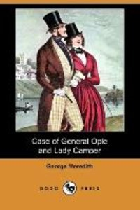 CASE OF GENERAL OPLE & LADY CA