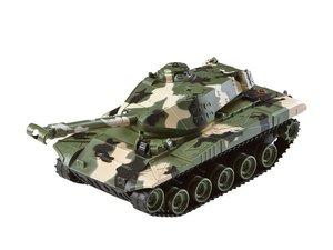 Revell 24224 - RC Panzer Battle Game Tracks, 2er Set, Länge 27 c