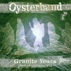 The Granite Years/Best Of