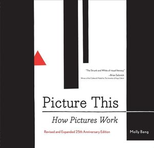 Picture This. 20th Anniversary Edition