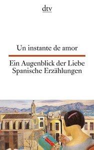 Spanische Erzählungen aus dem frühen 20. Jahrhundert / Cuentos E
