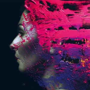 Hand.Cannot.Erase (Limited Edition)