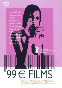99 Films