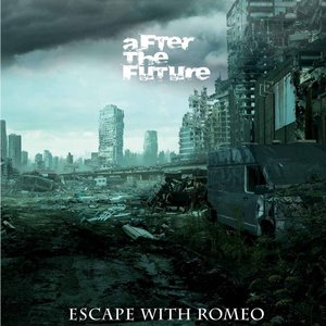 After The Future (Vinyl LP)