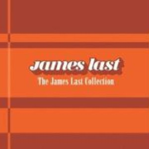 The James Last Collection