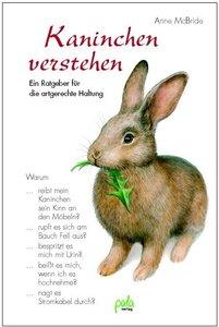 Kaninchen verstehen