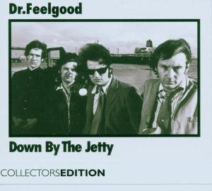 Down By The Jetty-Collectors Edition
