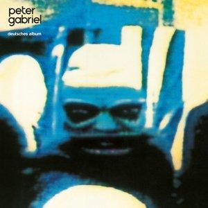 Ein Deutsches Album (PG4) 2LP