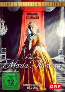 Kaiserin Maria Theresia