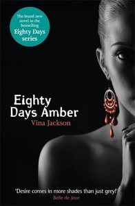 Eighty Days Amber