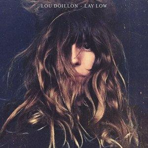 Lay Low (Vinyl)