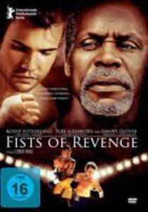 Fists Of Revenge