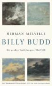 Billy Budd, Matrose