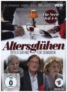 Altersglühen-Die Serie (Teil 4-6)