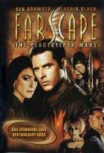 Farscape (DVD)
