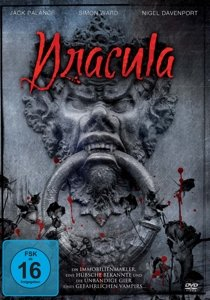 Dracula (Digital Remastered)
