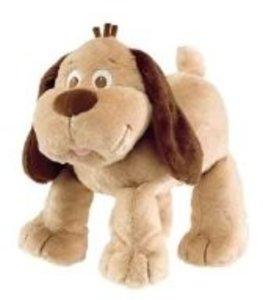Artsana 4002420 - Chicco: Lemmy, erster Hundewelpe