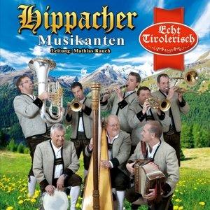 Echt Tirolerisch