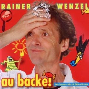 Au Backe!!