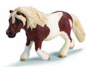 Schleich 13297 - Farm Life: Shetland Pony