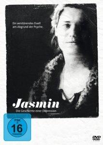 Jasmin-Die Geschichte einer Depression