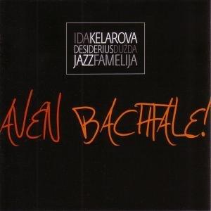 Aven Bachtale!