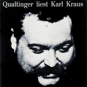 Qualtinger Liest Karl Kraus 4