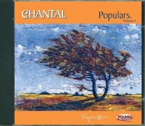 Populars Vol.1