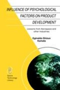 Influence of Psychological Factors on Product Development