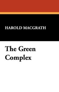 The Green Complex