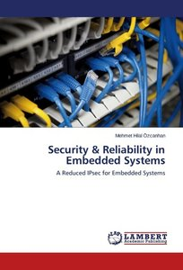 Security & Reliability in Embedded Systems