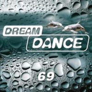 Dream Dance Vol.69