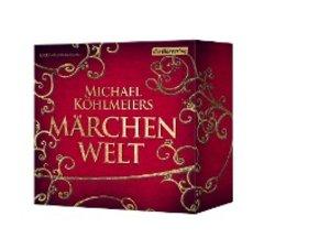 Michael Köhlmeiers Märchenwelt 1