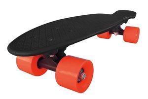 Streetsurfing Skateboard New Fizz Board