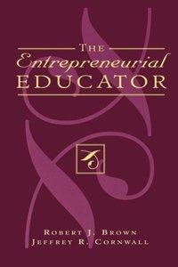 Entrepreneurial Educator