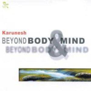 Beyond Body & Mind-Wellness