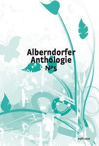Alberndorfer Anthologie 5