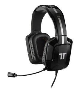 TRITTON 720+ 7.1-Surround-Headset, Kopfhörer für Xbox 360, PS4,