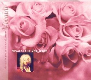 Vivaldi für Verliebte