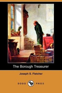 The Borough Treasurer (Dodo Press)