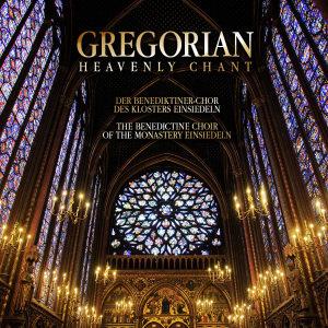 Gregorian-Heavenly Chant