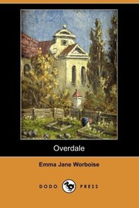 Overdale (Dodo Press)
