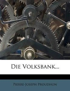 Die Volksbank...