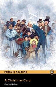 Penguin Readers Level 2 A Christmas Carol