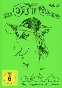 Die Show,Vol.3