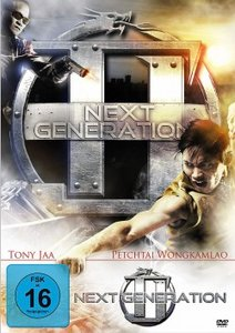 TJ-Next Generation