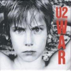 War (Deluxe Edt.)